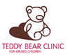 The Teddy Bear Clinic