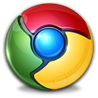 Google Chrome 0.3.154.9